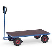 handwagen jetzt kaufen wir verkaufen qualit t. Black Bedroom Furniture Sets. Home Design Ideas