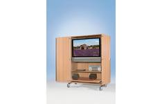 Tv Wagen Und Schranke Video Schrank Jetzt Kaufen Wir Verkaufen