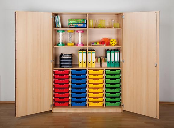 schrank boxen free flexeo schrank grosse boxen schranktren fr cm breite with schrank boxen. Black Bedroom Furniture Sets. Home Design Ideas