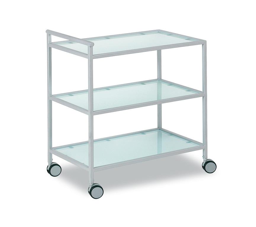Servierwagen Glas ebinger servierwagen glas widmann de